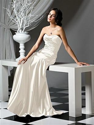 Dessy Bridesmaid Style 2749 http://www.dessy.com/dresses/bridesmaid/2749/