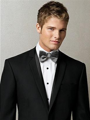 Iridescent Taffeta Bow Tie http://www.dessy.com/accessories/iridescent-taffeta-bow-tie/