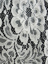 Grammercy Lace Swatch