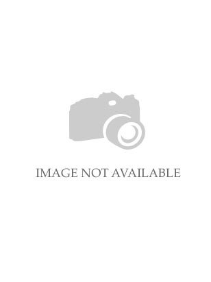 After Six Bridesmaid Dress 6566 http://www.dessy.com/dresses/bridesmaid/6566/