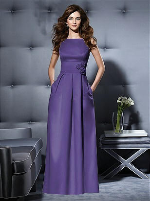 Dessy Collection Style 2796 http://www.dessy.com/dresses/bridesmaid/2796/