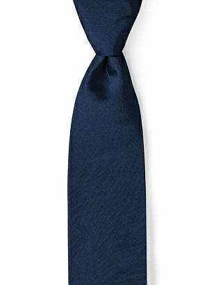 Boy's Neck Tie in Peau de Soie http://www.dessy.com/accessories/boys-50-inch-peau-de-soie-neck-tie/