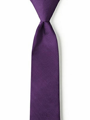 Boy's Zip Neck Tie in Peau de Soie http://www.dessy.com/accessories/boys-14-inch-peau-de-soie-zip-neck-tie/