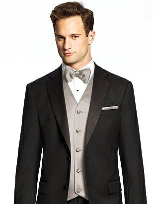 Duchess Satin Bow Ties http://www.dessy.com/accessories/mens-bow-tie/