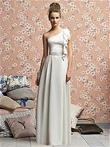 Lela Rose Bridesmaids Style LX141XX
