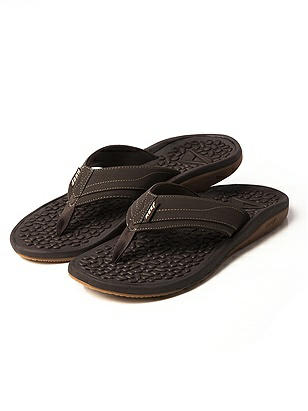 Men's REEF Flip Flops http://www.dessy.com/accessories/mens-reef-flip-flops/