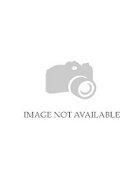 Lela Rose Bridesmaids Style LX152