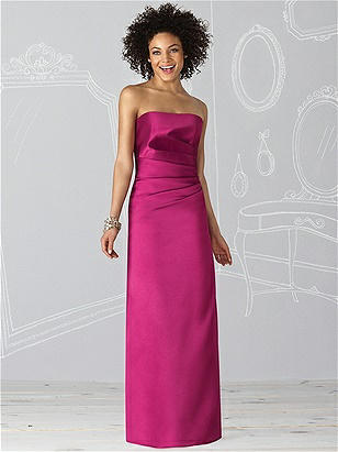 After Six Bridesmaid Dress 6619 http://www.dessy.com/dresses/bridesmaid/6619/