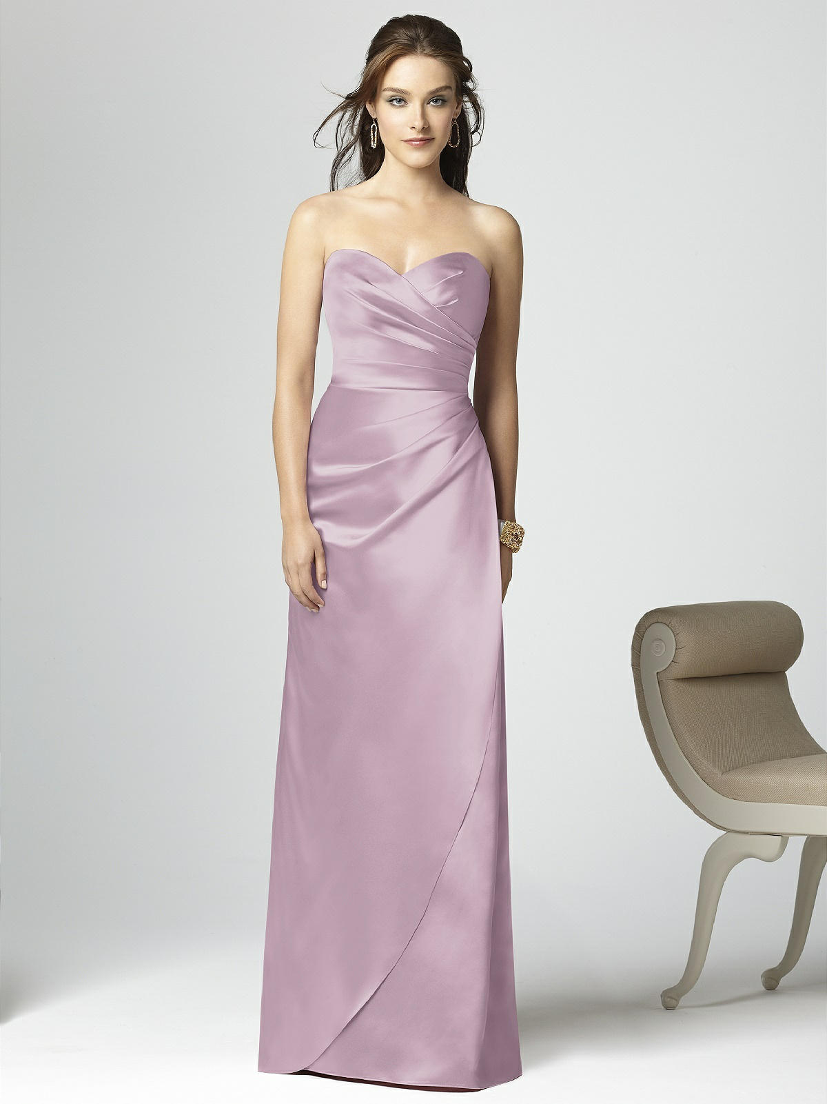 Dessy group bridesmaid dresses size chart dessy group bridesmaid dresses size chart 44 ombrellifo Image collections