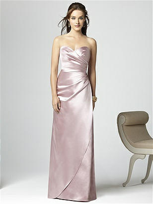 Dessy Collection Style 2851 http://www.dessy.com/dresses/bridesmaid/2851/