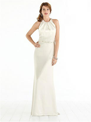 After Six Wedding Dresses Style 1036 http://www.dessy.com/dresses/wedding/1036/