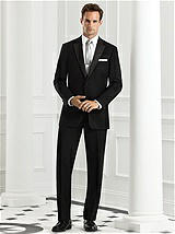 After Six Classic Tuxedo