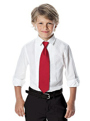 After Six Boy's Slider Tie http://www.dessy.com/accessories/after-six-boys-slider-tie/