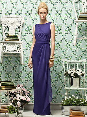 Lela Rose LR181 http://www.dessy.com/dresses/lelarose/lr181/