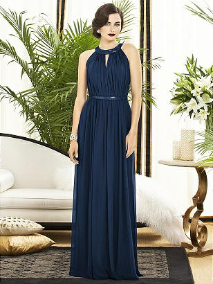 Dessy Collection Style 2887 http://www.dessy.com/dresses/bridesmaid/2887/