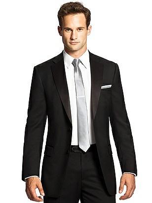 Paragon Skinny Tie http://www.dessy.com/accessories/paragon-skinny-tie/