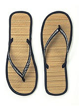 Sparkle Flip Flop