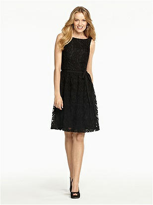 Natalie by Dessy Collection http://www.dessy.com/dresses/natalie/