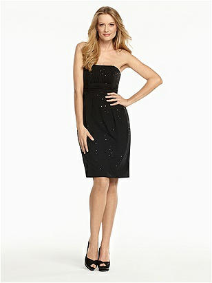 Megan by Social Bridesmaids - CLOSEOUT http://www.dessy.com/dresses/megan/