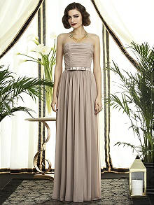Dessy Collection Style 2898