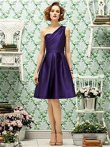 Lela Rose Style LR191