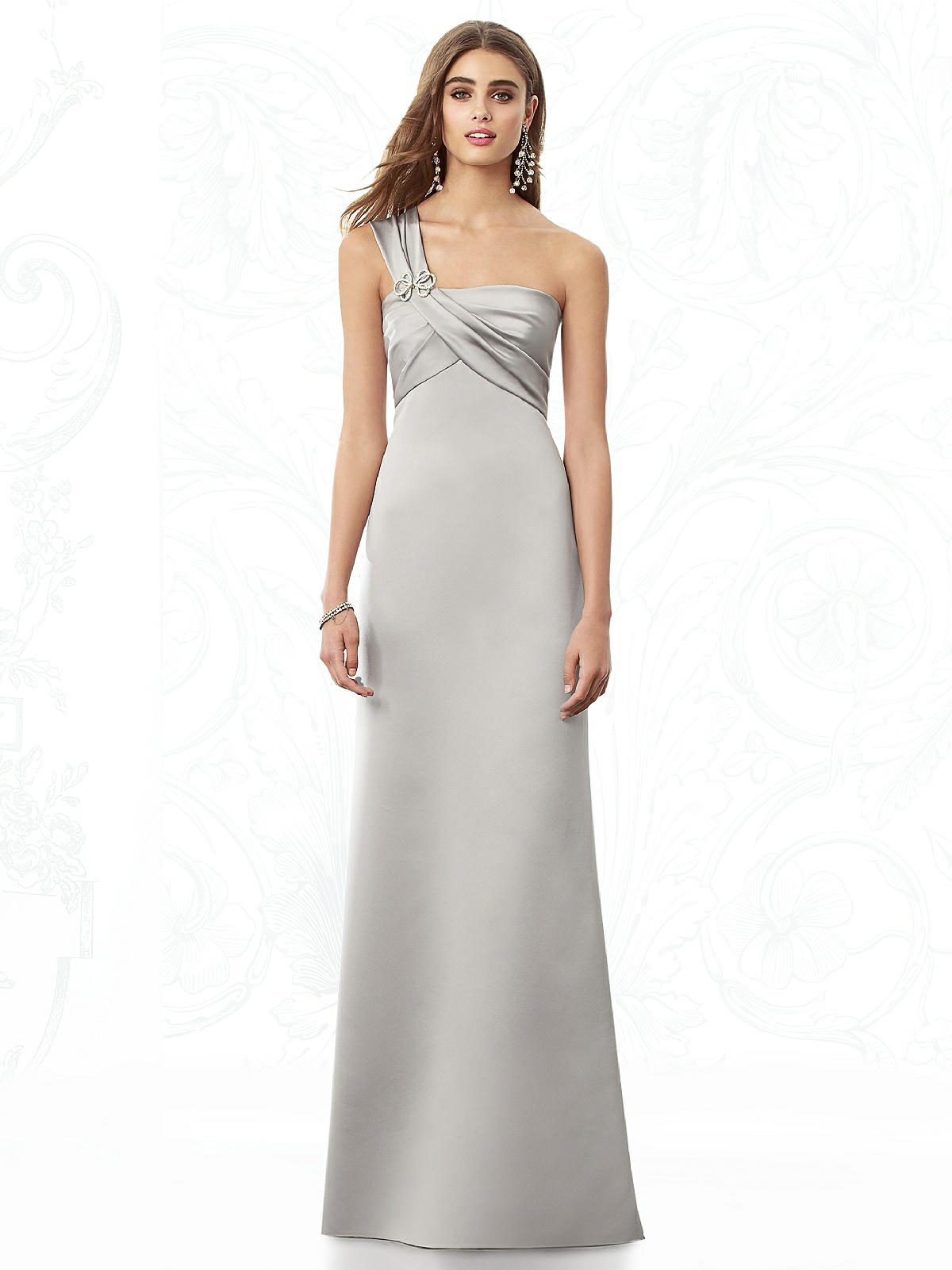 after bridesmaid dresses