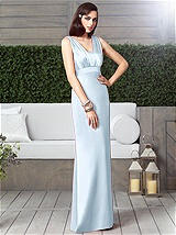 Dessy Collection Style 2899