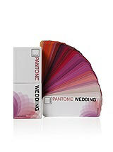 PANTONE WEDDING™ 2014 Guides