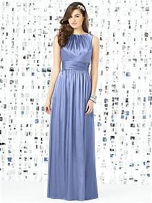 Social Bridesmaids Style 8145