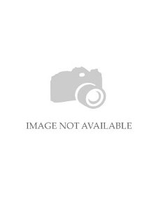 After Six Bridesmaids Style 6706