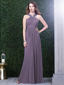 Dessy Collection Style 2917