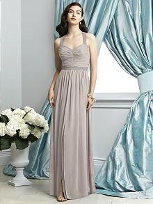 Dessy Collection Style 2926