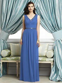 Dessy Collection Style 2927