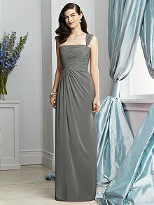 Dessy Collection Style 2930