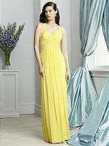 Dessy Collection Style 2932