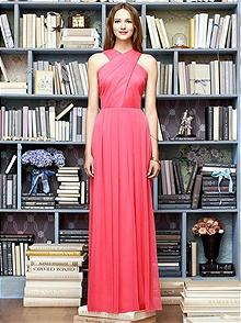 Lela Rose Style LR212