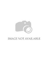 Dessy Collection Style 2942