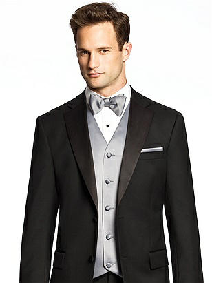 Duchess Satin Bow Ties http://www.dessy.com/accessories/mens-bow-tie/