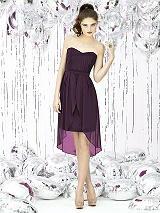 Social Bridesmaids Style 8120