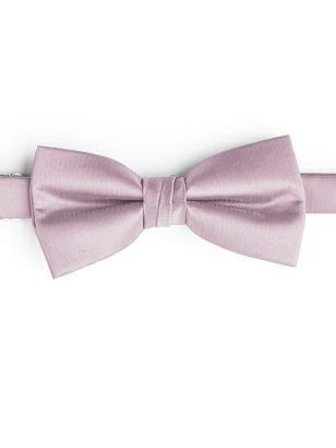 Men's Classic Yarn-Dyed Bow-Tie http://www.dessy.com/accessories/mens-classic-yarn-dyed-bow-tie/