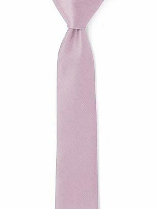 Men's Classic Yarn-Dyed Narrow Necktie http://www.dessy.com/accessories/mens-classic-yarn-dyed-narrow-necktie/