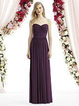 After Six Bridesmaids Style 6736