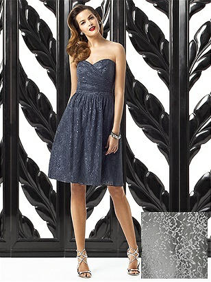 Dessy Collection Style 2865 http://www.dessy.com/dresses/bridesmaid/2865/