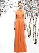 Lela Rose Style LR207