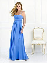 After Six Bridesmaid Style 6525