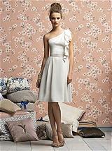 Lela Rose Bridesmaids Style LR140XX