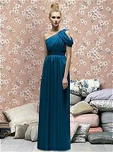 Lela Rose Bridesmaids Style LX160