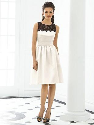 After Six Bridesmaid Dress 6644 http://www.dessy.com/dresses/bridesmaid/6644/