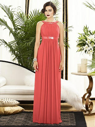 Dessy Collection Style 2889 http://www.dessy.com/dresses/bridesmaid/2889/