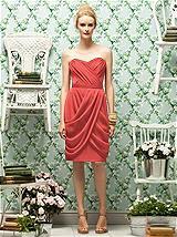 Lela Rose Style LR180